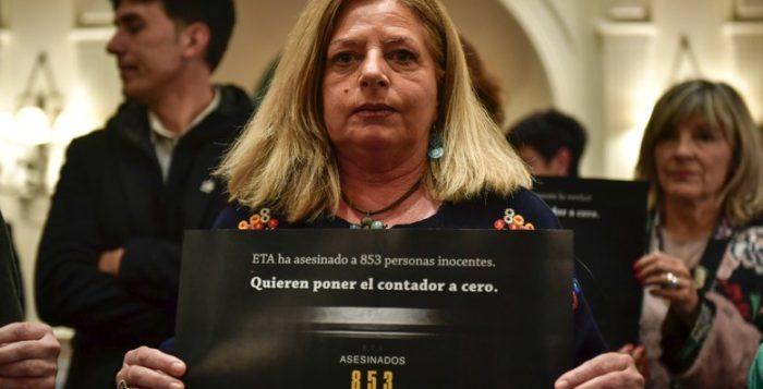 Se busca hombre único pecado compromiso Curitiba-9225