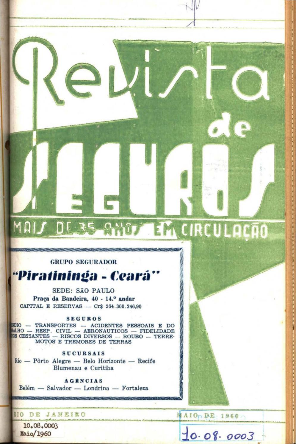 Senoras que procuram novos na Porto AlegreSão Paulo-8571
