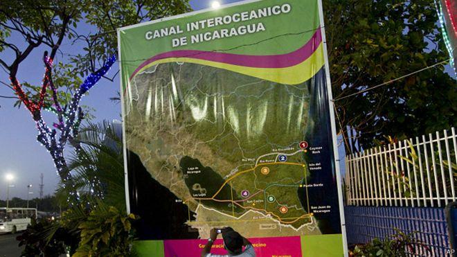 Senoras que procuram novos Nicaragua-4519