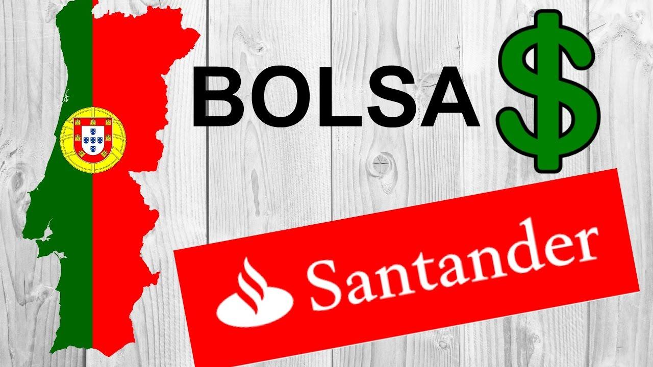 Separada procura Santander-7248