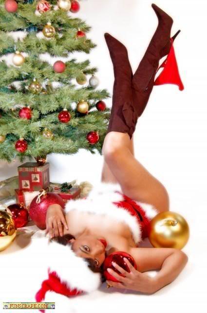 Sexo anúncios de Natal-9093