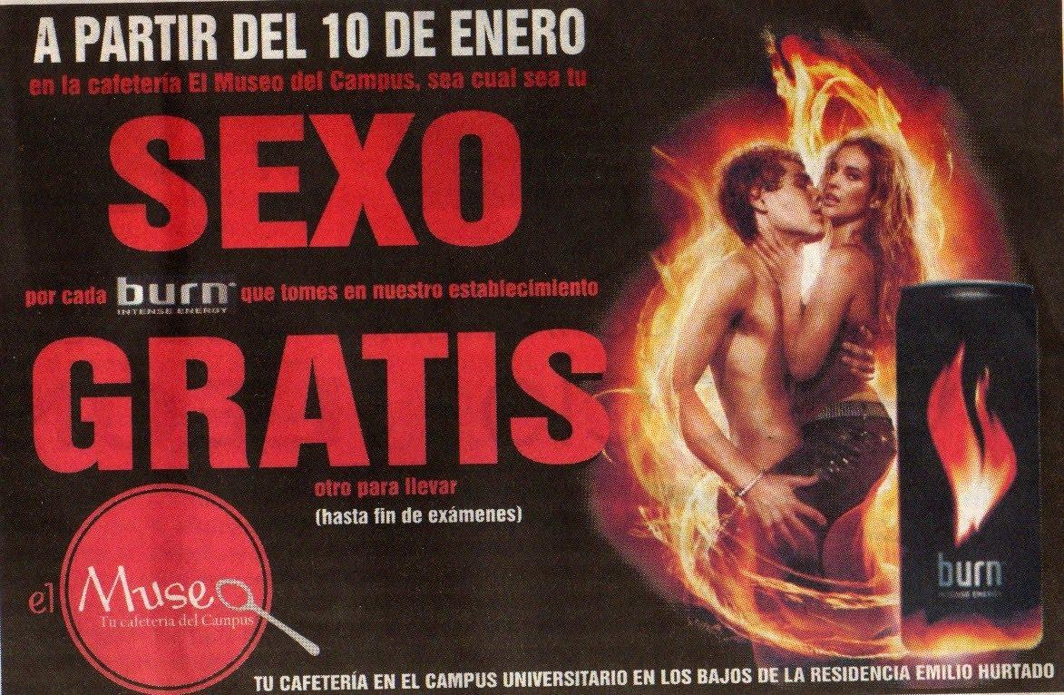 Sexo anúncios México-8008