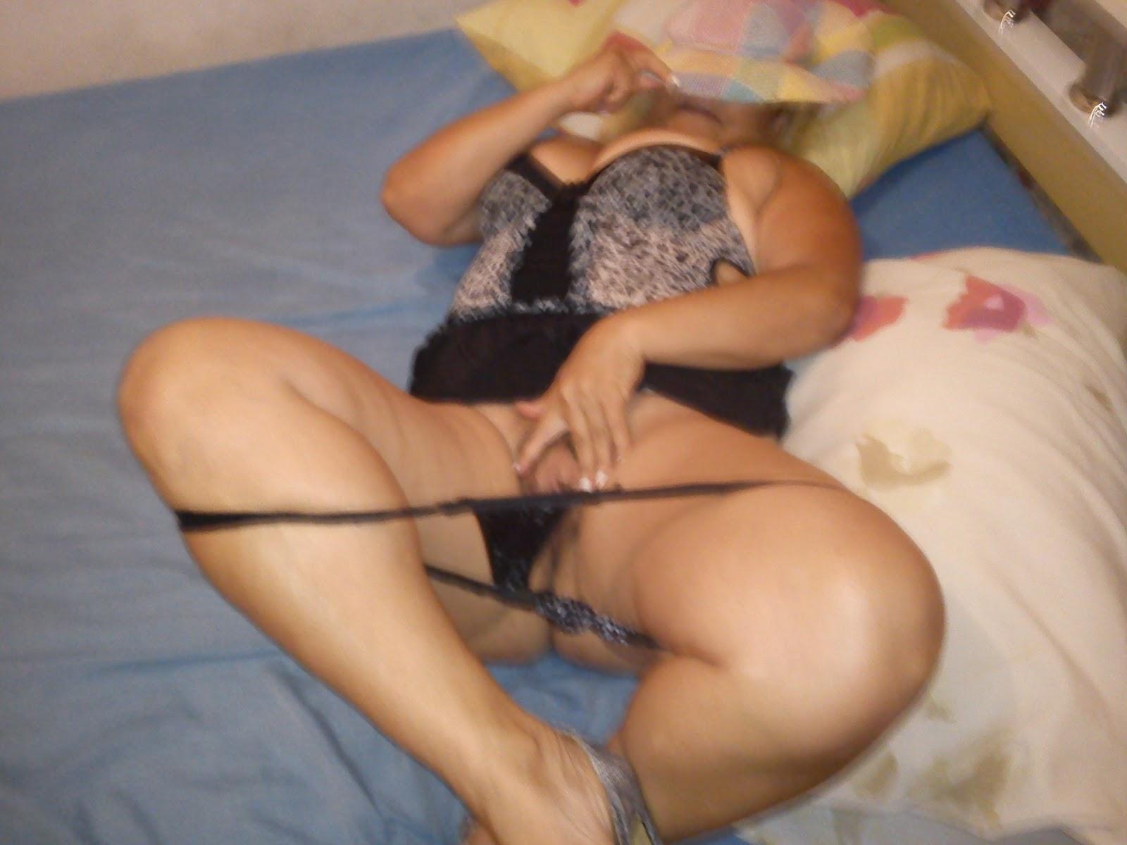 Sexo com mulheres casadas São Paulo-220