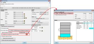 Software de cálculo de carga de piso-4740