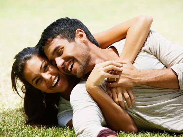 Solteiros procuram namoro Logrono-2614
