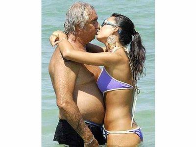 Telefone mulheres solteiras em rico Las PalmasMadrid-9523