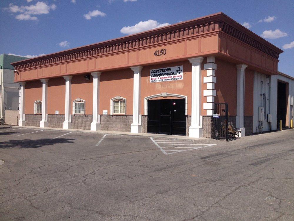 Tente de namoro North Las Vegas-9487