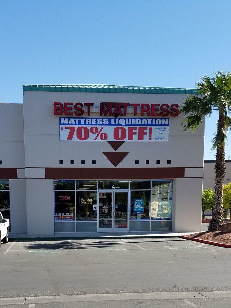 Tente de namoro North Las Vegas-9692