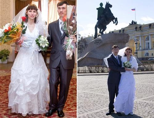 Tente russo mulher para casar-3219