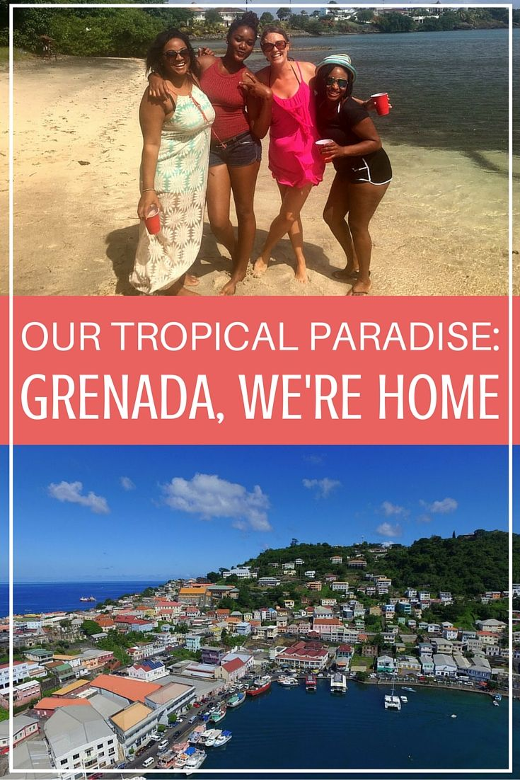 Ter aventuras com mulheres Dominican Republic-6368