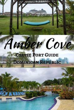 Ter aventuras com mulheres Dominican Republic-7329