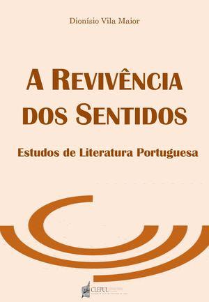Tir online cega namoro on-line 32 Aveiro-2875