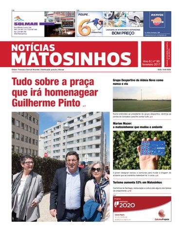 Trans procurando em Matosinhos-7510