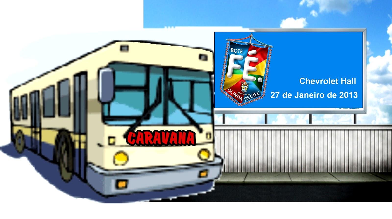 Uncio as s caravanas Olinda-6848