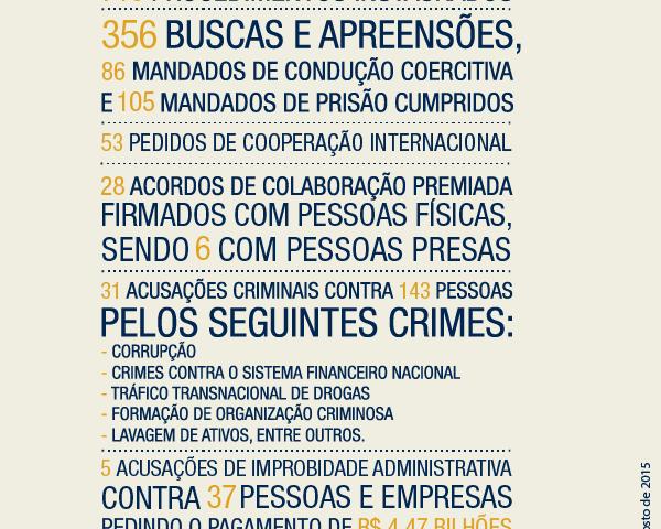 Uncio contato Coimbra-1108