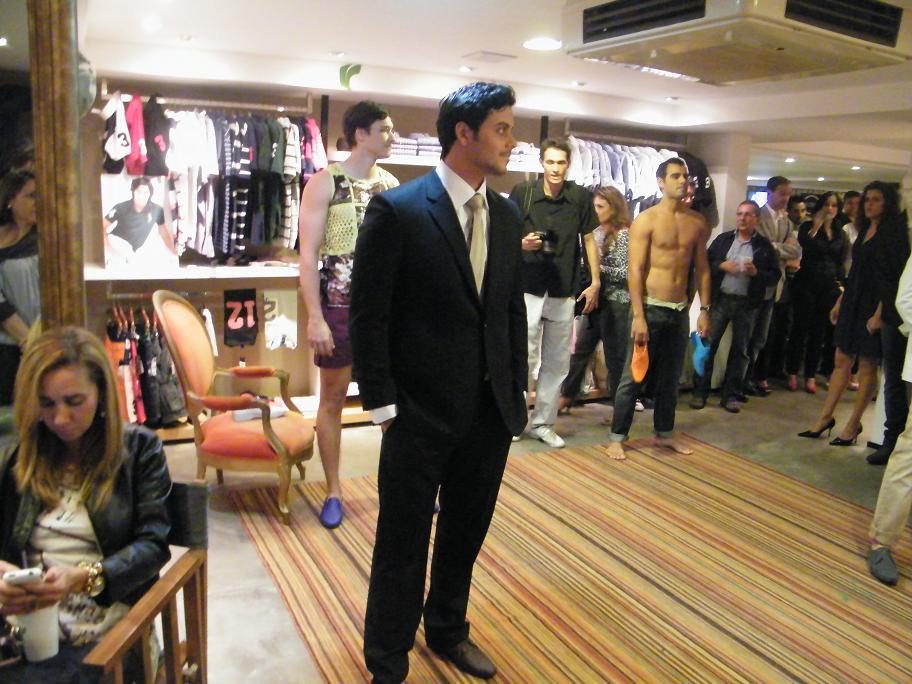 Uncios   roupa Bilbao-5959