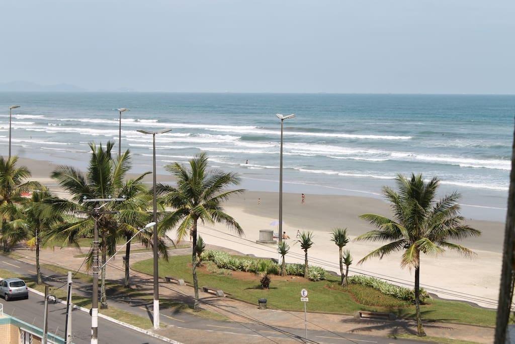 Uncios aparntos Praia Grande-9302
