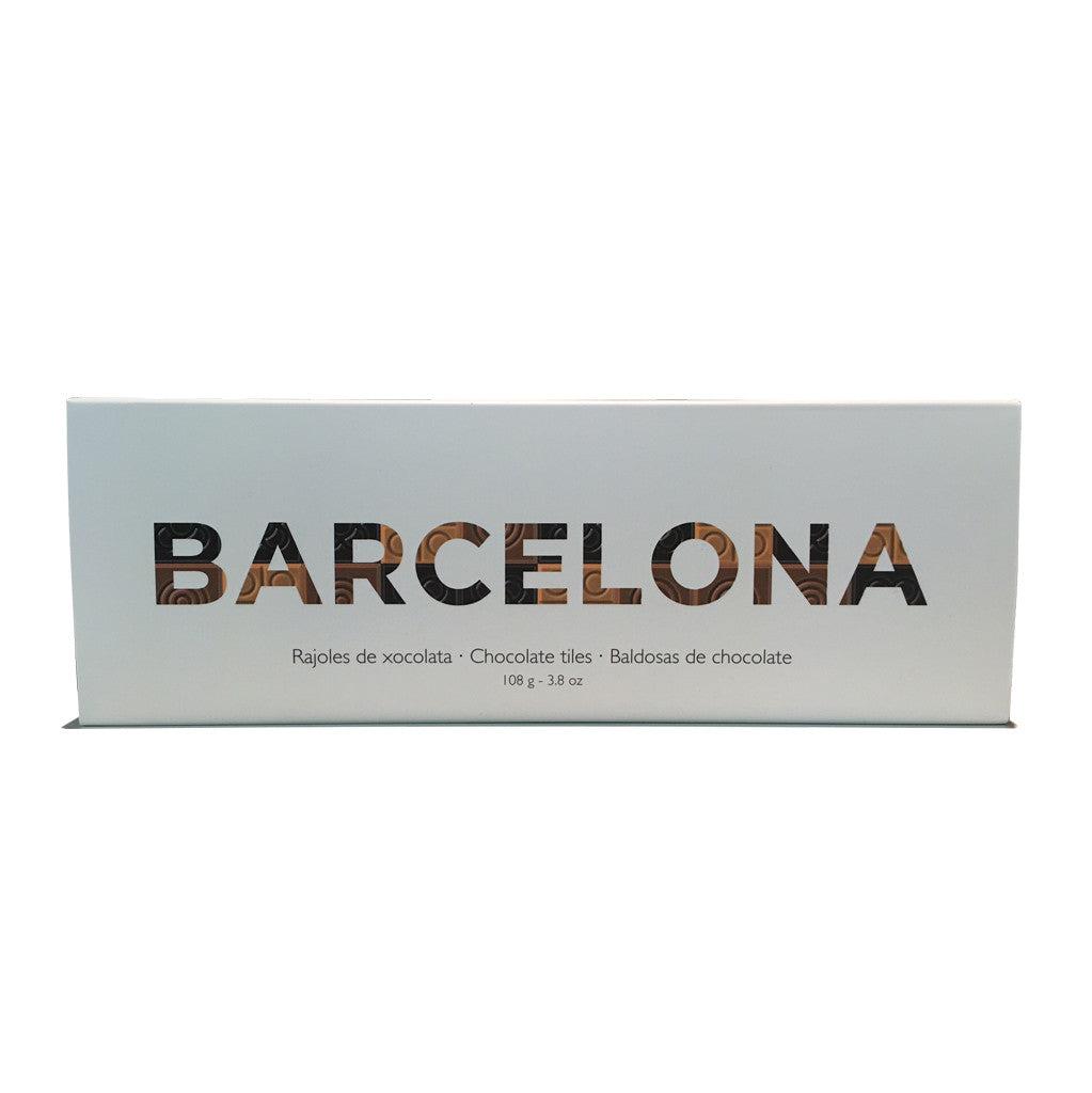 Uncios as s telefonia Barcelona-9851