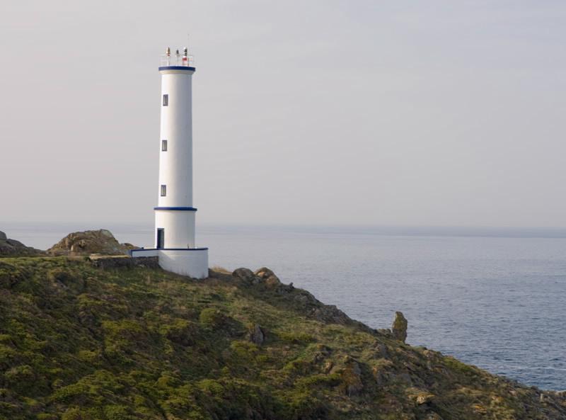 Uncios casais gal Faro-732