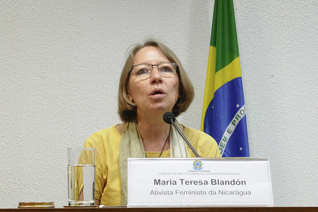 Uncios contato com mulheres Nicaragua-8062