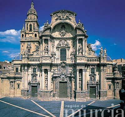 Uncios contato em casn Murcia-1605