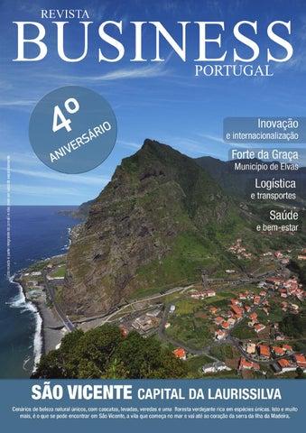 Uncios contatos berçário Funchal-4786