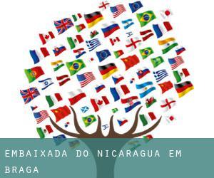 Uncios contatos Braga-4363