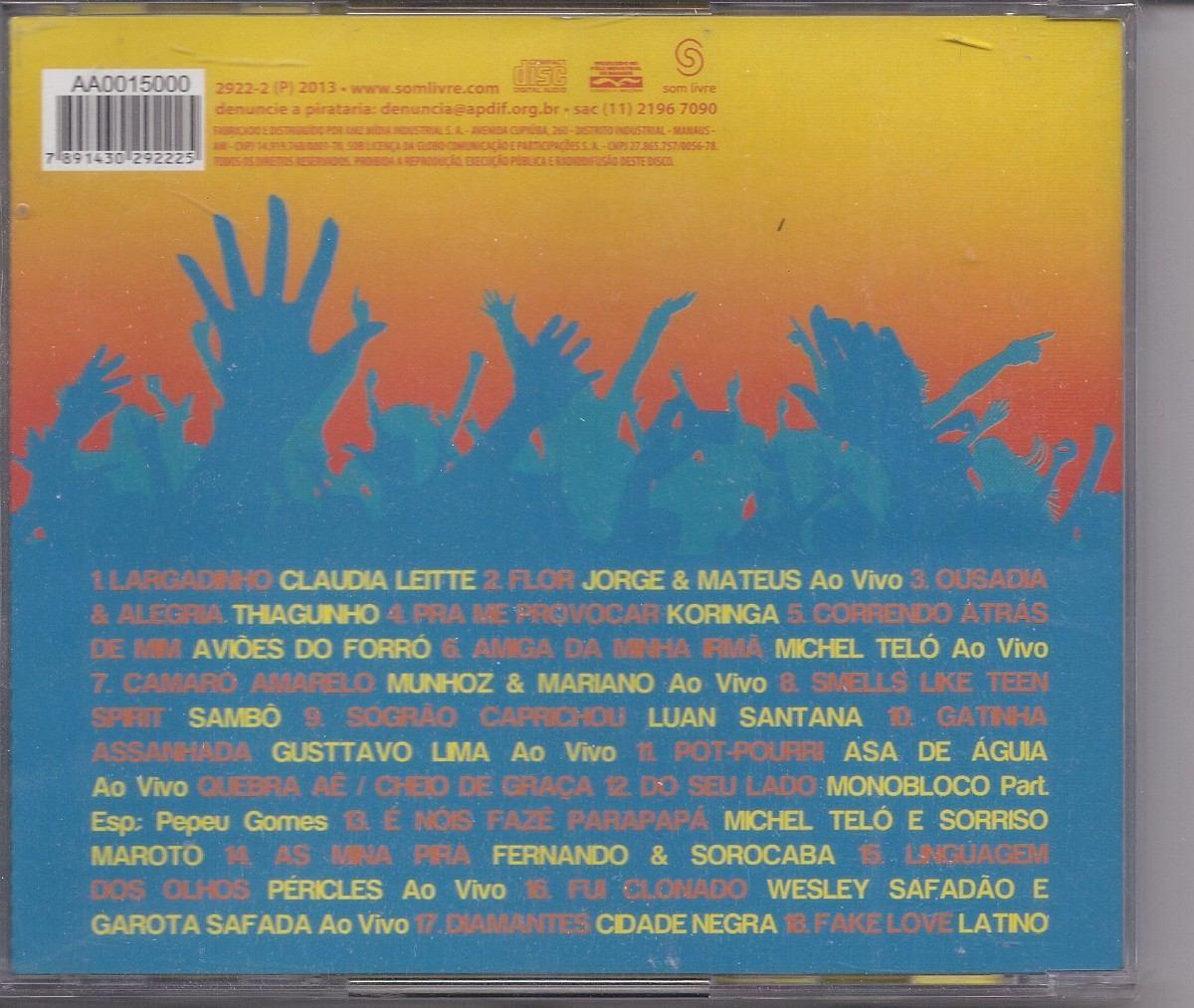 Uncios contatos com cd Rio Verde-7982