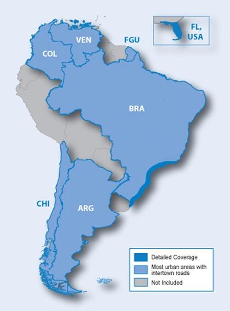 Uncios contatos san isidro Campo Grande-5149