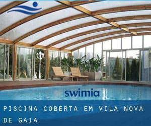 Uncios de contatos em Vila Nova de Gaia-904