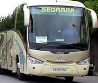 Uncios motos Murcia-7408