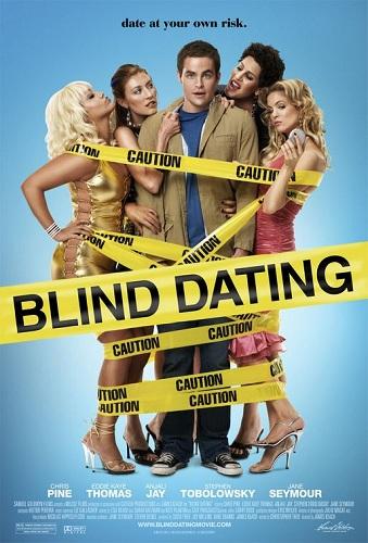 Veja o filme encontro às cegas grátis-9681