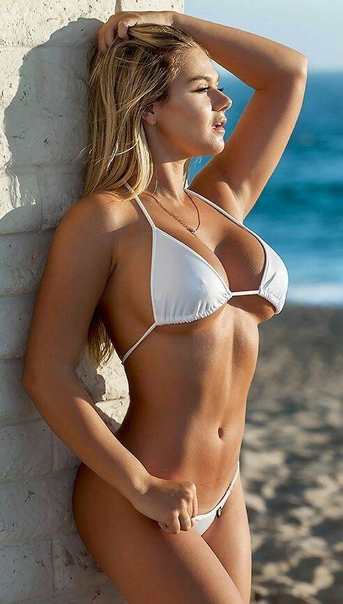 Ver mulheres eiras em bikini Porto-2359